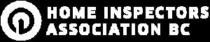 Home Inspectors Association
